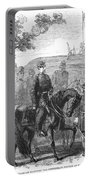 Munsons Hill, 1861 Portable Battery Charger