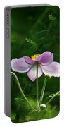 Mystical Moment Portable Battery Charger