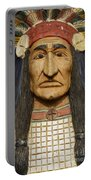 Native Chief Portable Battery Charger