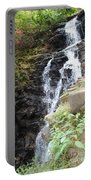 Nature Falls Portable Battery Charger