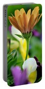 Natures Yoga Portable Battery Charger