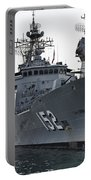 Naval Joint Ops V2 Portable Battery Charger