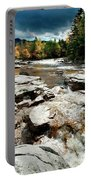 New England Joy Portable Battery Charger
