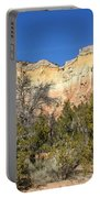 New Mexico Series - Bandelier I Portable Battery Charger