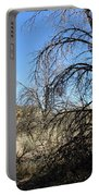New Mexico Series - Bandelier II Portable Battery Charger