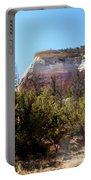 New Mexico Series - Bandelier IIi Portable Battery Charger