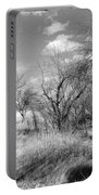 New Mexico Series - Bare Beauty Portable Battery Charger