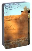 New Mexico Series - Doorway II Portable Battery Charger