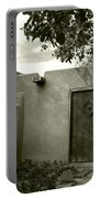 New Mexico Series - Doorway Iv Portable Battery Charger