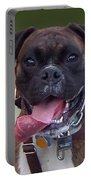 Nice Doggy Portable Battery Charger