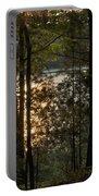 Nichols Lake Portable Battery Charger