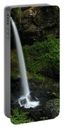 North Falls Oregon Portable Battery Charger