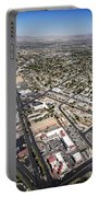 North Las Vegas View Portable Battery Charger