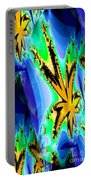 Ocean Stars Portable Battery Charger