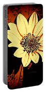 October Jewel Portable Battery Charger