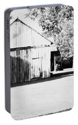 Ohio Shed Bw Portable Battery Charger
