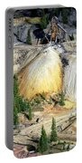 Old Mine Colorado Portable Battery Charger