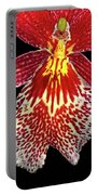 Orchid Hybrid Portable Battery Charger