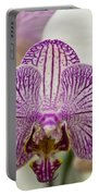 Orchid Originality Portable Battery Charger