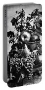 Oregon: Wine & Grapes Portable Battery Charger