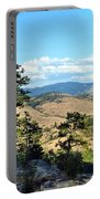 Vista 14 Portable Battery Charger