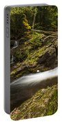 Overlook Falls 1 Portable Battery Charger