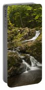 Overlook Falls 2 Portable Battery Charger