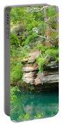 Ozark Heaven Portable Battery Charger