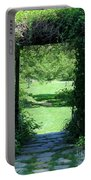 Path To The Green Portable Battery Charger