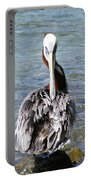 Pelican Grooming Portable Battery Charger