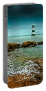 Penmon Point Portable Battery Charger