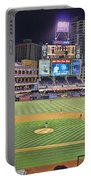 Petco Park San Diego Padres Portable Battery Charger