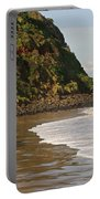 Phillip Island Surf Beach Portable Battery Charger