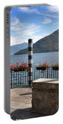 Pier Portable Battery Charger