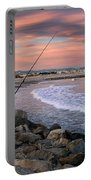 Pinedo. Valencia. Spain Portable Battery Charger