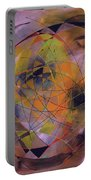 Planet Perspectives Portable Battery Charger