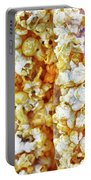 Pop Corn  Portable Battery Charger