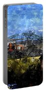 Portsmouth Nh North End Pnewc Portable Battery Charger
