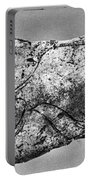 Prehistory: Engraving Portable Battery Charger