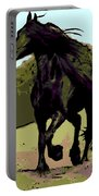 Prince Of Equus Portable Battery Charger