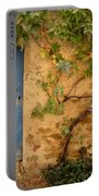 Provence Door 5 Portable Battery Charger