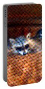 Psycodelic Furries Portable Battery Charger