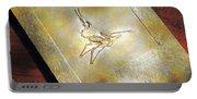 Pterodactylus Elegans Portable Battery Charger