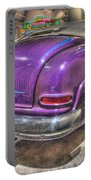 Purplre Car Dearborn Mi Portable Battery Charger