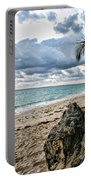 Quiet Time Portable Battery Charger