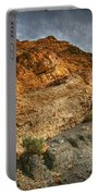 Rainbow Canyon 2 Death Valley Portable Battery Charger