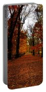 Ramble On Portable Battery Charger