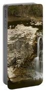 Ramsey Falls Mn 16 Portable Battery Charger