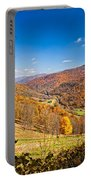 Randolph County West Virginia Portable Battery Charger