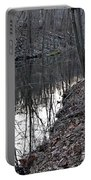 Reflection Creek  Portable Battery Charger